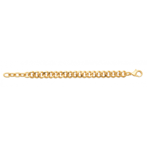 Collier chaine Janis