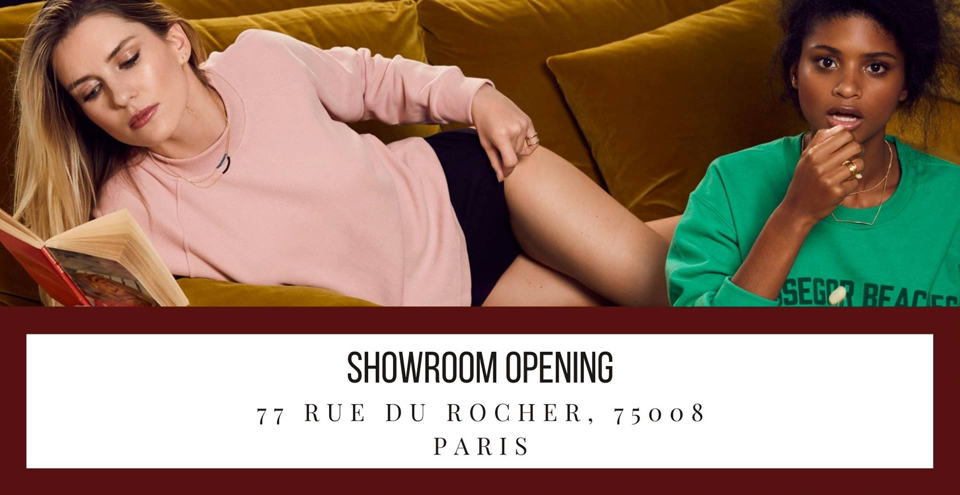 slide-showroom_opening
